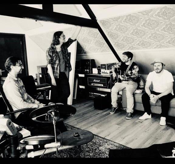 thewanderer_studio01