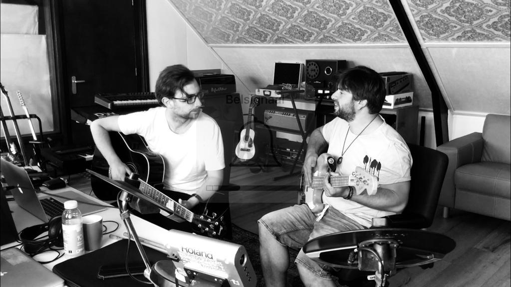 thewanderer_studio02